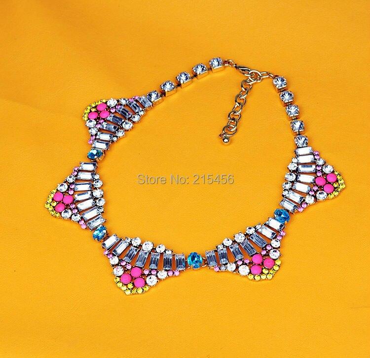 N2060 colier cu modă din colier din colier din China colier din - Bijuterii de moda