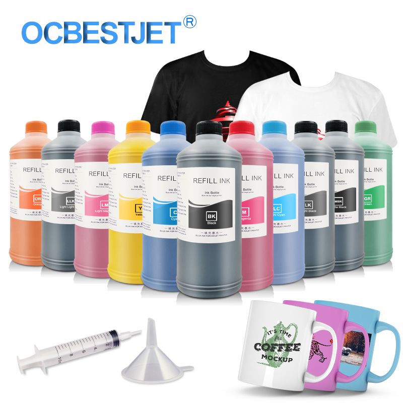 top 10 largest sublimation for epson brands and get free