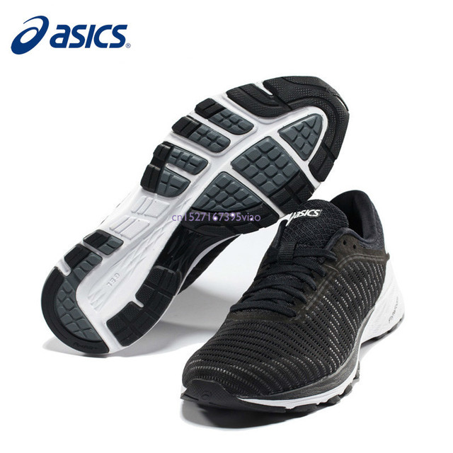 Men In 16 New Shipping Sneakers Us49 For Free Original Dynaflyte 41Off 2 Gel 2019 Sport Asics Running Shoes EWDIbH2Ye9