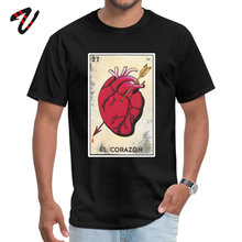 Family T-shirts Fitted O Neck Normal Pure God Mens Tops T Shirt Summer Mcgregor Conor Sleeve Top Quality