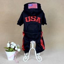 Adorable, fashionable winter USA sport /  4 Colors