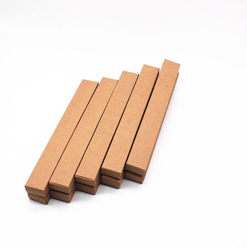 Cerdas Macias de Bambu Natural de Madeira