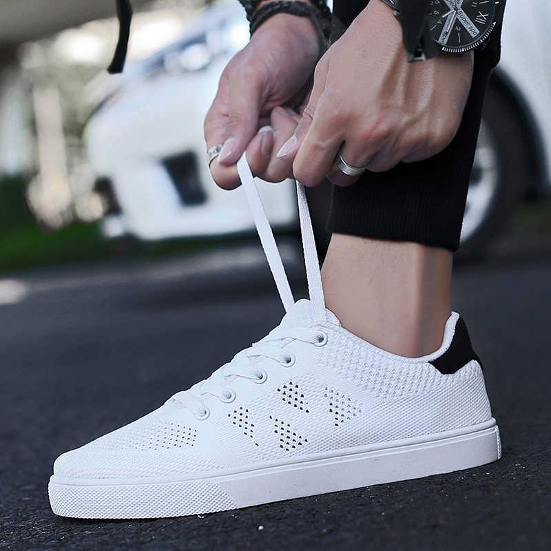 Men Sneaker Sport Stan Originals Superstar Smithe Low Canvas Classic Shoes  Walking Male Skateboarding Lightweight Footwear a01544895