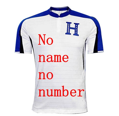 super popular be748 c0d55 2015 2016 NEW Honduras Soccer jersey camiseta futbol ...