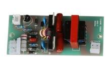 Microcantilever scathing sensor 500kg