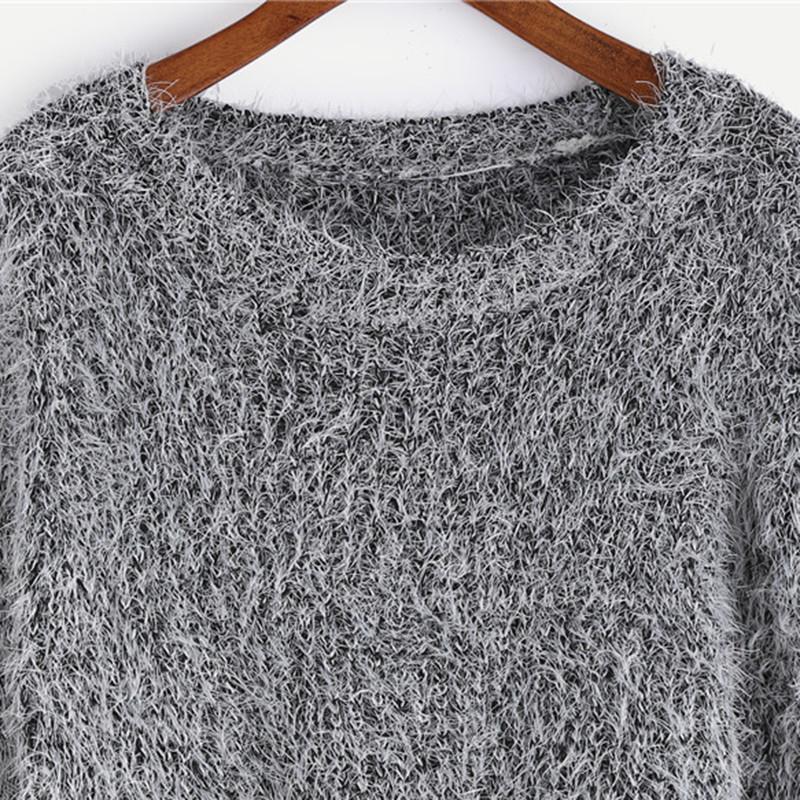 sweater161019303(1)