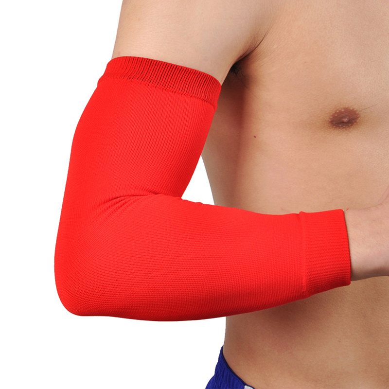 Aliexpress.com : Buy 2016 Elastic Elbow Support Brace ...