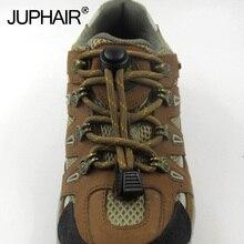 נעלי סטים אבזם 12