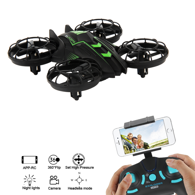 rc helicopter professional with 32795467853 on Rc Helicopter Cameras also X8sw Wifi Fpv Drone With Camera Hd Rc Helicopter Quadcopter 2 4g Professional Dron 720p Flying Camera Helicopter Uav For Sale as well World War Ii Set Us Army Lego furthermore X8sw Wifi Fpv Drone With Camera Hd Rc Helicopter Quadcopter 2 4g Professional Dron 720p Flying Camera Helicopter Uav For Sale as well 32471320637.