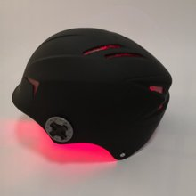 Laser Hair Regrowth Helmet 68 Medical Diodes Hair Regrow Tre
