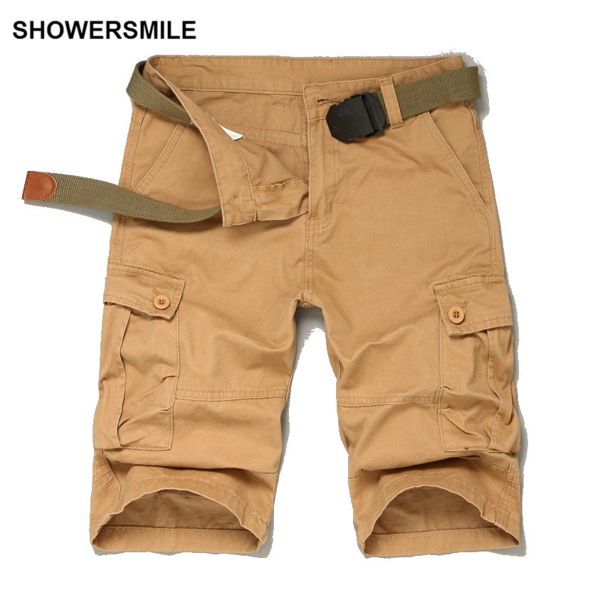 Online Get Cheap Khaki Cargo Shorts -Aliexpress.com | Alibaba Group