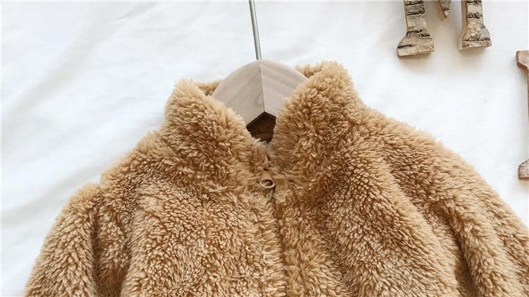 winter coat15