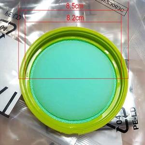 Image 3 - Аксессуары для ручного пылесоса, фильтр HEPA для LG VS7300SCW S73OW S86R S86OW S86o S86o VS7302SCW VS7304SCW