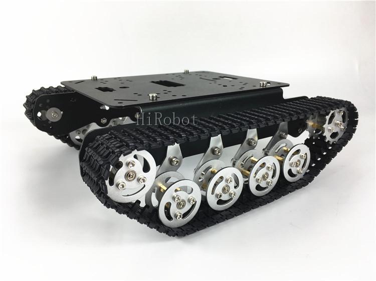 TS100 37 (11)