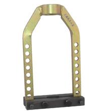 CVJ/CV Joint Removal Tool 95mm Capacity Of Auto Repair Tools