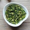Лотос сердца здоровья чай Для Похудения-яркий огонь-нервы-кровяное давление-Anti-Aging 2 canns Бесплатная доставка