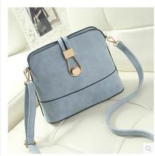Neue mode weibliche tasche damen brieftasche clutch abend partei berühmten designer schulter umhängetasche