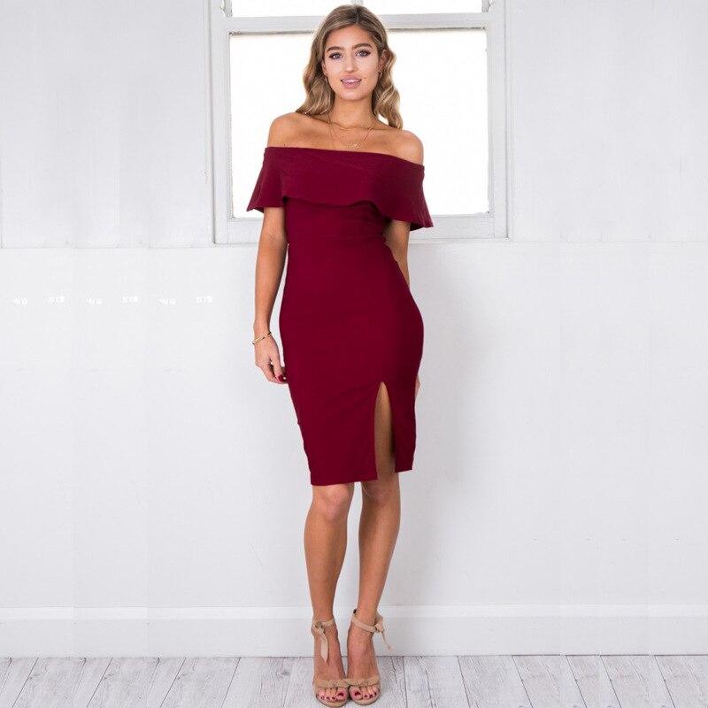 Online Get Cheap Short Tube Dress -Aliexpress.com - Alibaba Group