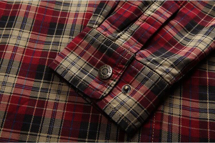 winter plaid shirts (11)