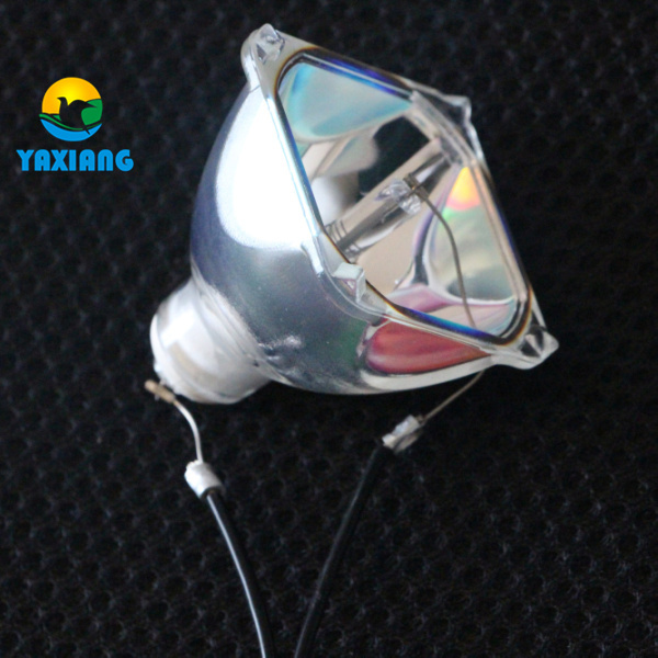 ФОТО Compatible Projector lamp ET-LAM1 bulb for Panasonic PT-LM1 PT-LM1E PT-LM1E-C PT-LM2 PT-LM2E