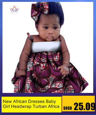 Aliexpress Com Buy 2018 Fashion African Print O Neck A Line Dress