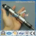 ERIKC common-rail-injektor 0 445 120 084  RE-NAULT 0445 120 084 injector teile 5010477874