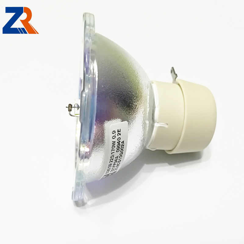 Оригинальная бесплатная доставка OSRAM SIRIUS HRI движущийся головной Луч лампы и MSD Platinum 5R 200 W Sram лампа 10 шт/L OTO