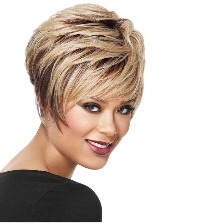 great womens haircut price cut hair cap compare prices on pixie cut curly hair 1561