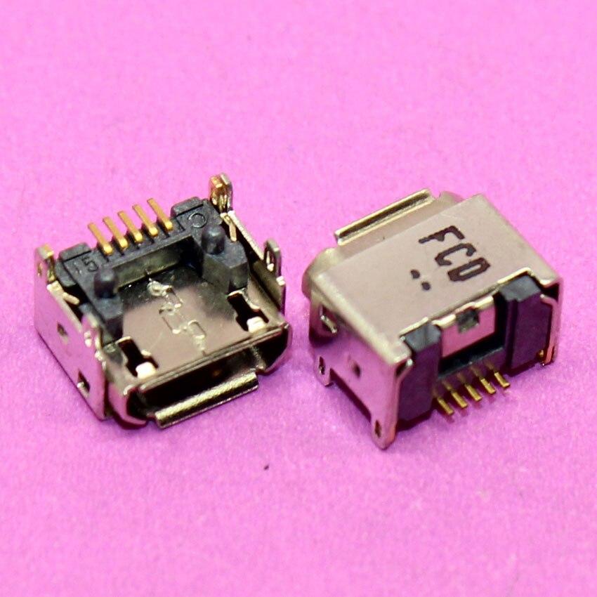 High Quality Charging port plug for Amazon Kindle Fire D01400 2nd Micro USB connector USB jack socket.