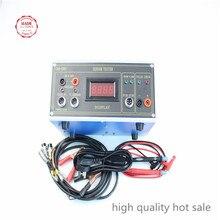 High quality fuel common rail sensor detector Maintenance tool Testing equipment for injector