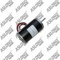 ASLONG R3157 low noise long life micro dc motor 12v dc electric motor