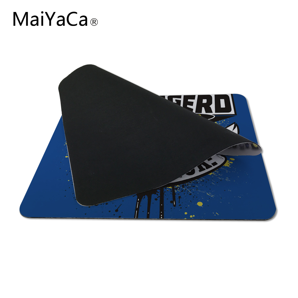 MaiYaCa շքեղ տպագրություն դեղին փոքր - Համակարգչային արտաքին սարքեր - Լուսանկար 3