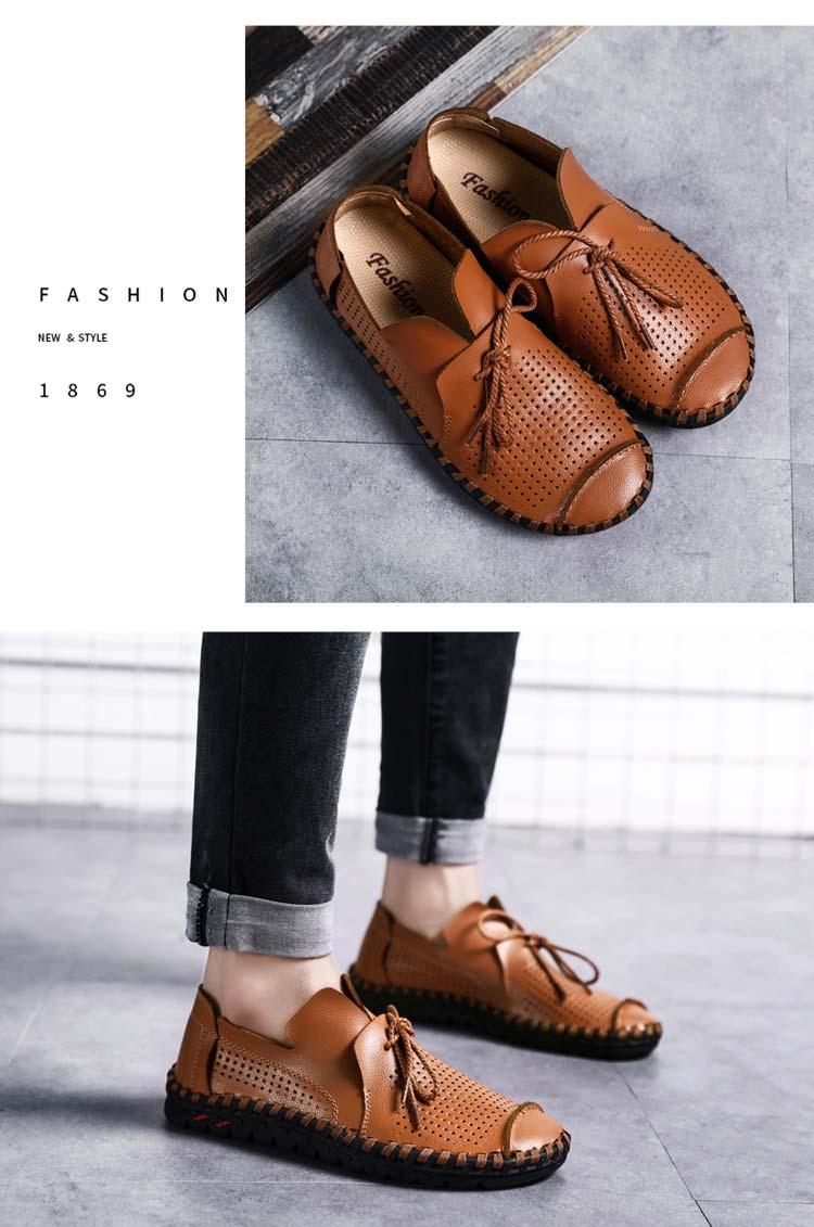 men shoes (26)
