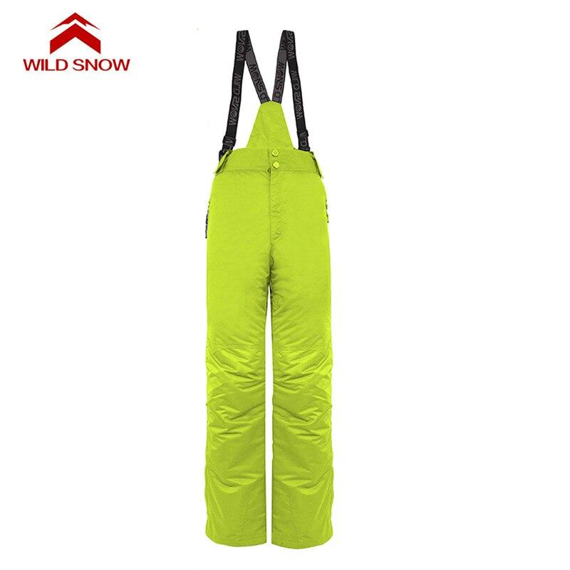 HZYEYO pantalons de Sport en plein air hommes randonnée Camping Pantalon Trekking coupe-vent imperméable escalade Softshell chaud hommes Pantalon de Ski