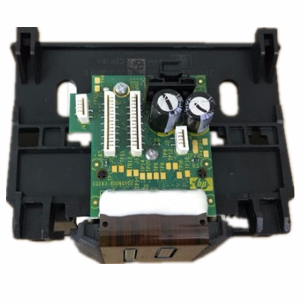 C2P18 100% NEW Original For HP934 935 Print Head For HP 934 XL 935 XL Printhead For HP Officejet Pro 6230 6830 6812 6835 Printer