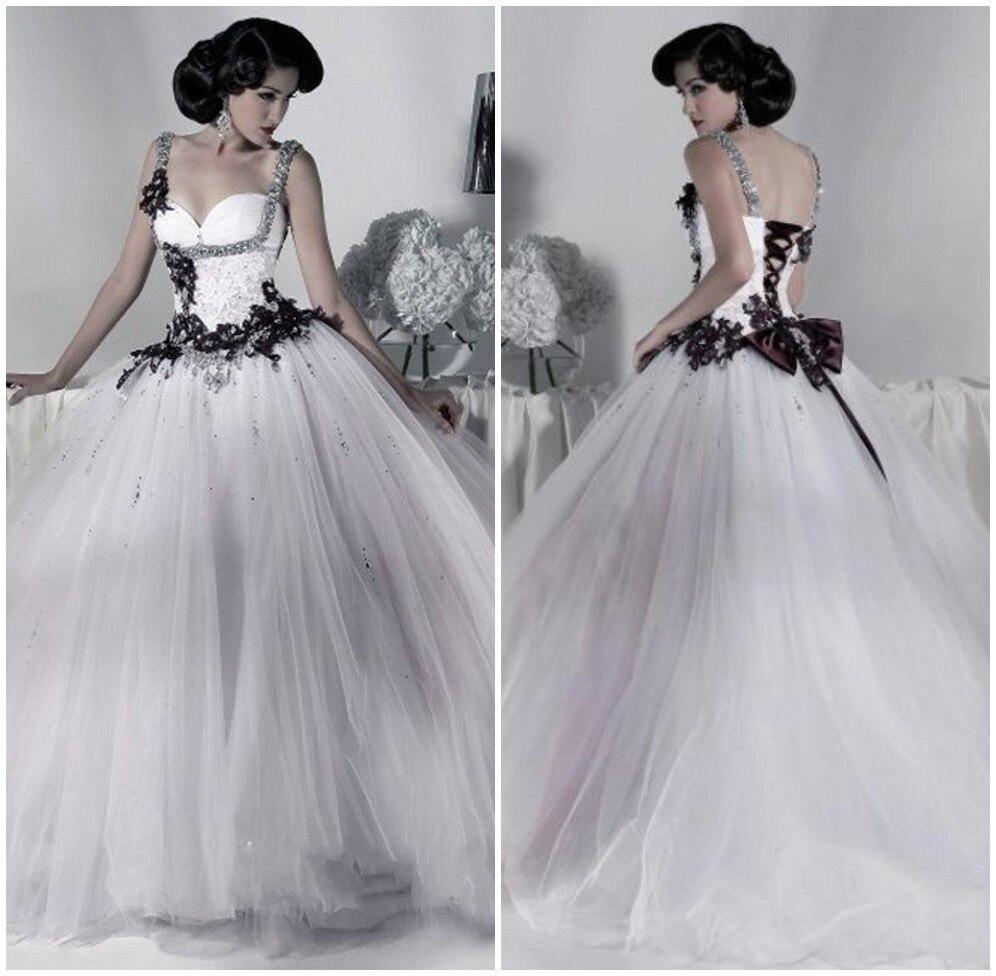 Victorian gothic dresses 2017