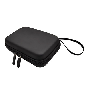 Image 3 - Mini Carrying Case Bag for DJI Osmo Pocket/Pocket 2 Handheld Gimbal Camera Protective Case Portable Box Accessory Spare Parts