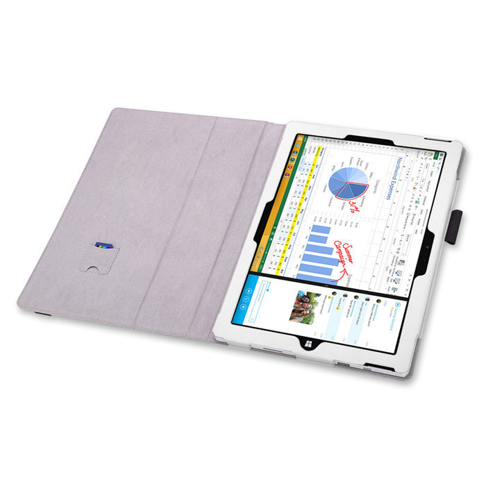 SURFACE 3 White (03)-3