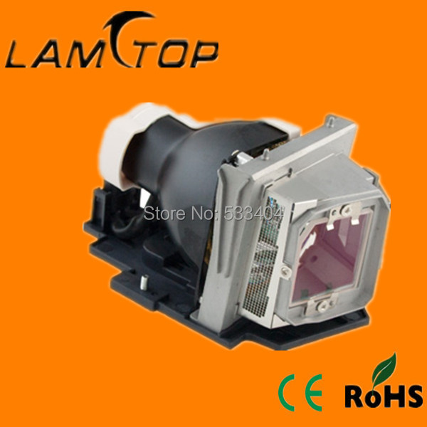 FREE SHIPPING   LAMTOP  projector lamp with housing   317-1135  for  4210X lamtop projector lamp with housing cage 317 2531 for 1210s