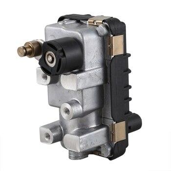 لمرسيدس توربو المحرك 3.0 الإلكترونية G-277 765155 6NW-009-420 712120 غاريت