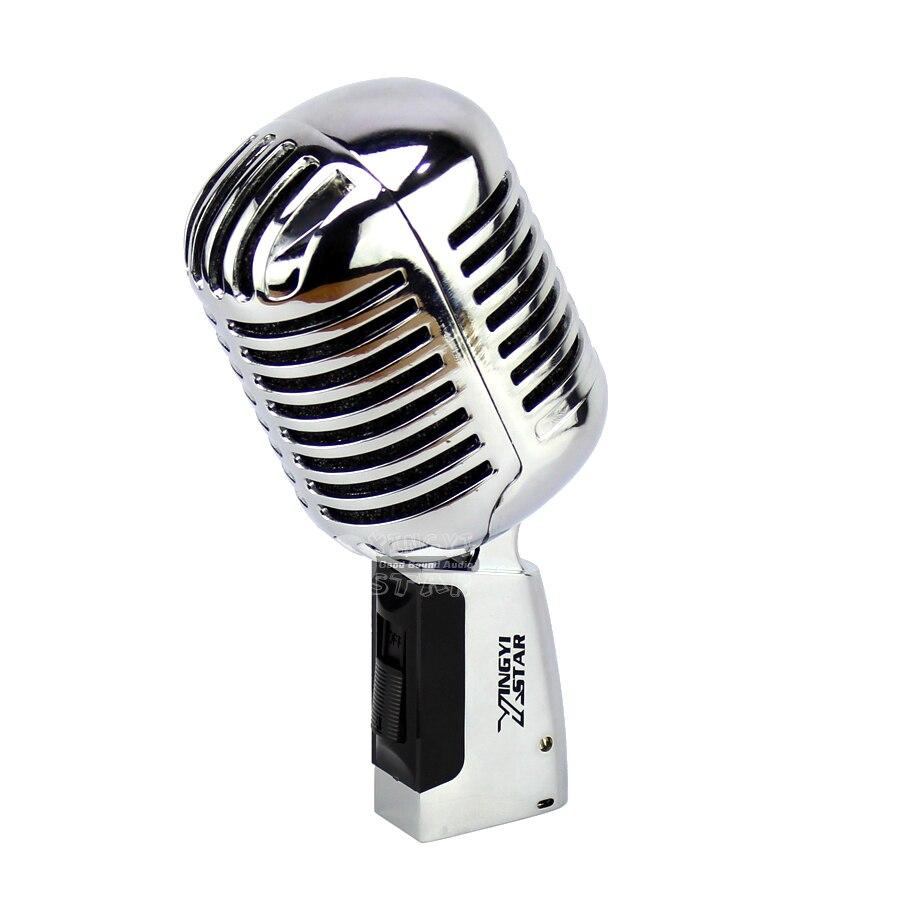 d6670d59ecae ツ)  ¯Профессиональный Классический Делюкс вокальный динамический ...
