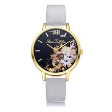 Luxury Brand Women Watch Black Bracelet Ladies  Stainless Steel Band Wrist Watch Casual Quartz Clock Female 2019 Montre femme цена
