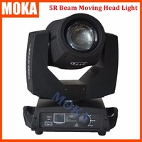 Professional Manufacturer 200W Beam Moving Head Light 5R Beam Light