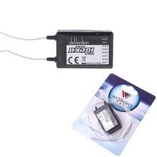 1pcs Walkera RX701 2.4Ghz 7ch Receiver RX-701 For Walkera De