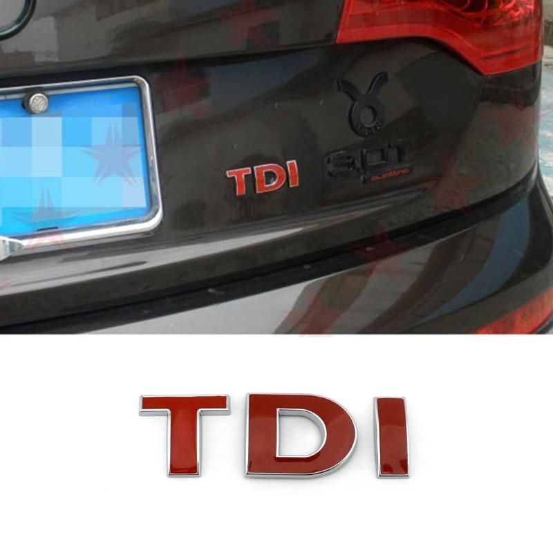 For Audi A3 A4 B6 B8 B7 B5 A6 C5 C6 80 A5 Q7 Q5 TT 100 A1 Q3 A8 A7 A2 R8 8P 8L 8V S3 S4 Q2 Sline Quattro TDI Emblem Car Sticker джинсы bikkembergs c q 61b fj s b093 033b