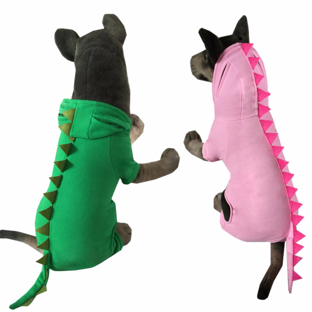 Compare Prices on Halloween Pet Costumes- Online Shopping/Buy Low ...