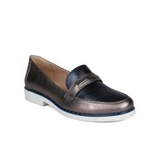 Женские модельные туфли Astabella RC606_BG020002-20-2-1 женская обувь из натуральной кожи для женщин