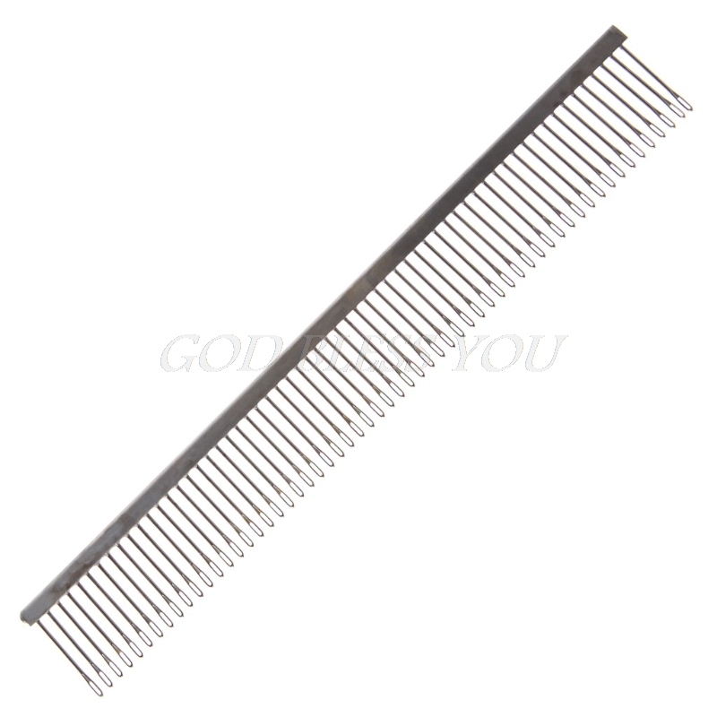 Cast-on comb for Standard gauge knitting Machine 4.5mm