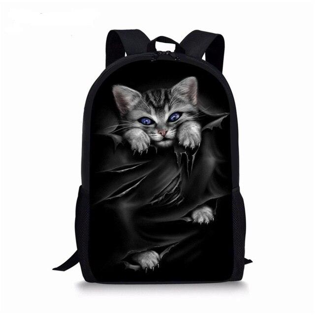 Nopersonality-Black-Cat-Print-Book-Bag-Large-Capacity-Schoolbag-for-Teenager-Girls-3Pcs-Set-School-Rucksack.jpg_640x640 (8)