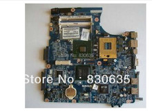 448434-001 laptop motherboard 530 / 520 in 945GM 5% off Sales promotion, FULL TESTED,